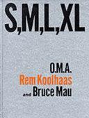 S  M  L  XL  Edition en anglais