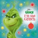 How The Grinch Stole Christmas Pdf/ePub eBook