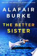 The Better Sister Book PDF