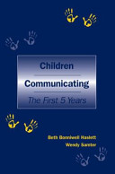 Children Communicating