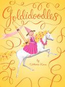 Pinkalicious Goldidoodles