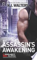 Assassin s Awakening