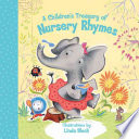 A Children s Treasury of Nursery Rhymes