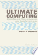 Ultimate Computing