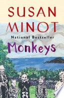 Monkeys Book PDF