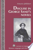 Disguise in George Sand s Novels