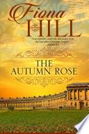 The Autumn Rose