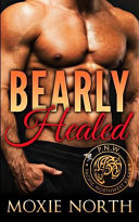 Bearly Healed