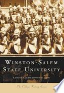 Winston-Salem State University