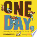 Book One Day  the End
