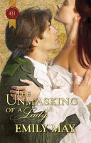 The Unmasking Of A Lady
