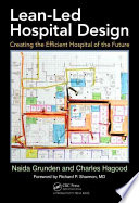 Lean Led Hospital Design
