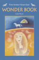 The Seven-Year-Old Wonder Book Book