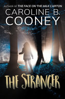 download ebook the stranger pdf epub