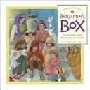 Benjamin s Box