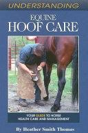 Understanding Equine Hoof Care