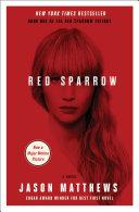 download ebook red sparrow pdf epub