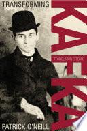Transforming Kafka