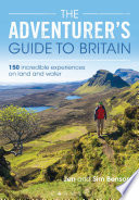 The Adventurer s Guide to Britain