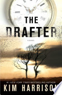 The Drafter Book Cover