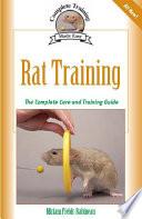 Rat Training