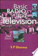 Basic Radio   Television  2 E