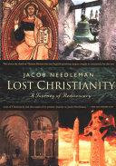 Lost Christiantiy