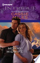 Mommy Midwife In The World S Most Explosive Hot