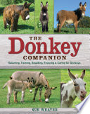 The Donkey Companion