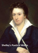 download ebook shelley\'s poetical works pdf epub