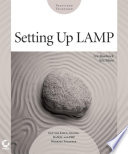 Setting up LAMP