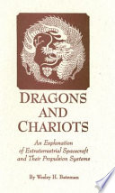 Dragons and Chariots