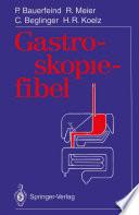Gastroskopiefibel