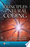 Principles of Neural Coding