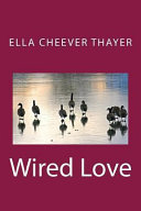 Wired Love By
