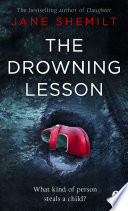 The Drowning Lesson : richard and judy book club bestseller daughter...
