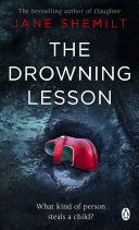 The Drowning Lesson : richard and judy book club...