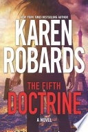 The Fifth Doctrine Book PDF