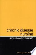 Chronic Disease Nursing