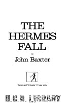 The Hermes fall