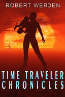 Time Traveler Chronicles