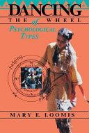 download ebook dancing the wheel of psychological types pdf epub