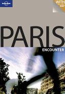 Paris Encounter