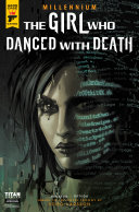 download ebook the girl who danced with death #3 pdf epub