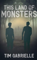 This Land of Monsters Book PDF