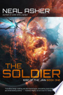 The Soldier Book PDF