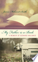 My Father Is A Book
