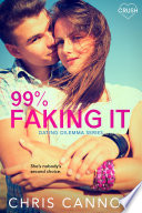 99  Faking It Book PDF