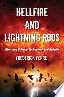 Hellfire and Lightning Rods Book PDF