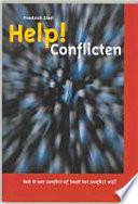 Help Conflicten
